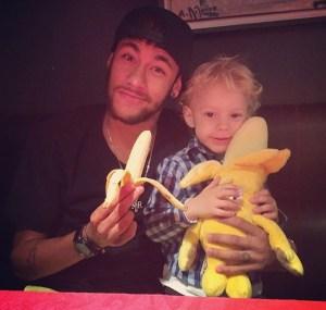 neymar_filho_banana_instagram_690