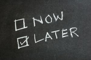 wpid-procrastinate.jpg